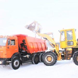 вывоз-снега-1-1024x682