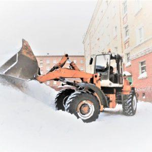 вывоз-снега-3-1024x682