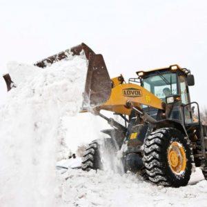 вывоз-снега-4-1024x683