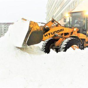 вывоз-снега-5-1024x685