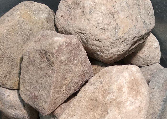 фото бутового камня