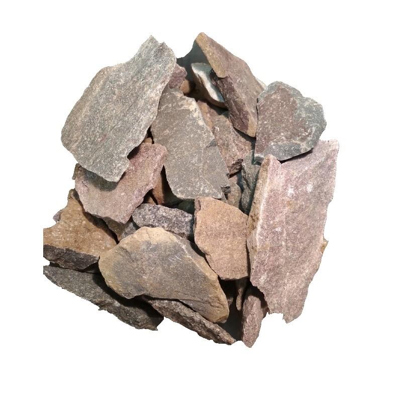 гравийный щебень 40-70 высокой лещадности